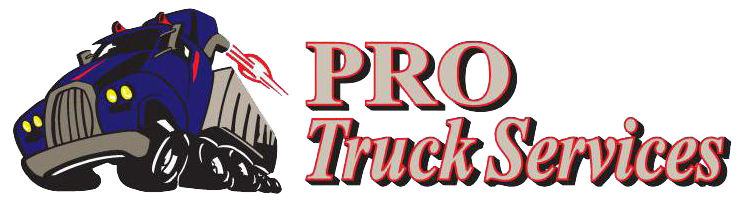 Pro Truck Services